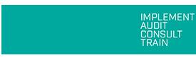 iso9001odessatx_logo